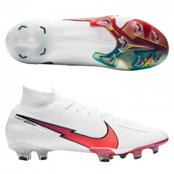 Nike Mercurial Superfly 7 Elite FG 163