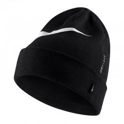 Nike Beanie GFA Team czapka zimowa 010