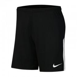 Spodenki Nike League Knit II 010