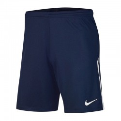 Spodenki Nike League Knit II 410