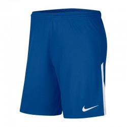 Spodenki Nike League Knit II 477