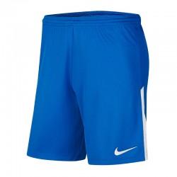 Spodenki Nike League Knit II 463