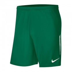 Spodenki Nike League Knit II 302