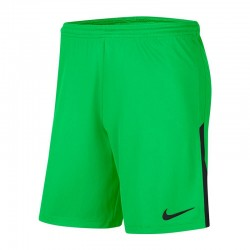 Spodenki Nike League Knit II 329