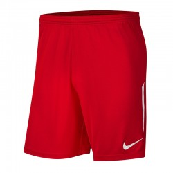 Spodenki Nike League Knit II 657