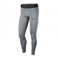 Leginsy Nike Pro Training Tights 085