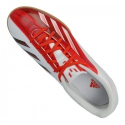 Adidas F10 Adizero IN Messi