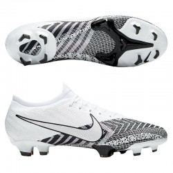 Nike Mercurial Vapor 13 Pro...