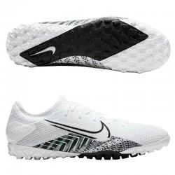 Nike Mercurial Vapor 13 Pro MDS TF 110