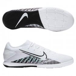 Nike Mercurial Vapor 13 Pro MDS IC 110