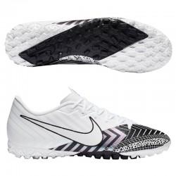 Nike Vapor 13 Academy MDS TF 110