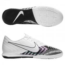 Nike Mercurial Vapor 13 Academy MDS IC 110