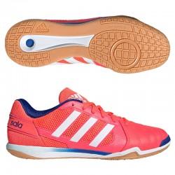 Adidas Top Sala 761