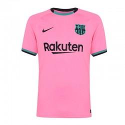 Koszulka Nike FC Barcelona Breathe Stadium 654