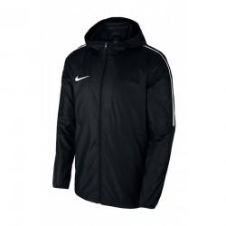 Kurtka przeciwdeszczowa Nike JR Dry Park 18 Rain 010