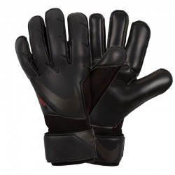 Nike Goalkeeper Grip 3 CN5651-010