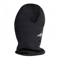 Ocieplacz termiczny Adidas Tiro Neck Warmer FR2243