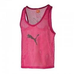 Znacznik Puma Bib Różowy