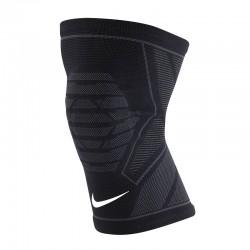 Nike Pro Knitted Knee Sleeve rękaw na kolano 031