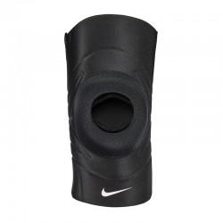 Nike Pro Open Patella Knee Sleeve