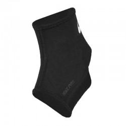 Ściągacz na kostkę Nike Pro Ankle Sleeve 2.0