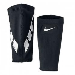 Rękawy do ochraniaczy Nike...