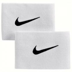 Opaski do ochraniaczy Nike...