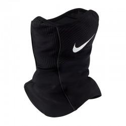 Komin termiczny Nike VaporKnit Strike Winter Warrior 010