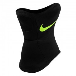 Komin termiczny Nike Strike Snood 014