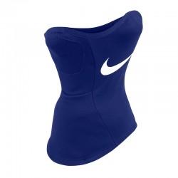 Komin termiczny Nike Strike Snood 455