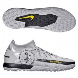 Nike Phantom GT Academy DF SE TF 001