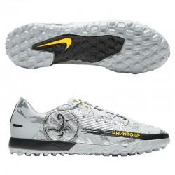 Nike Phantom GT Academy SE TF 001