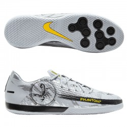 Nike Phantom GT Academy SE IC 001