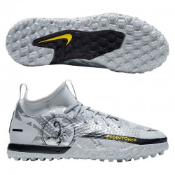 Nike JR Phantom GT Academy DF SE TF 001