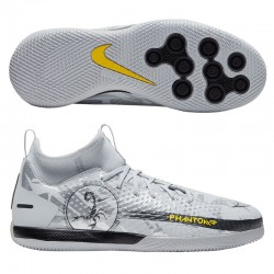 Nike JR Phantom GT Academy DF IC 001