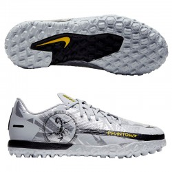 Nike JR Phantom GT Academy DF TF 001