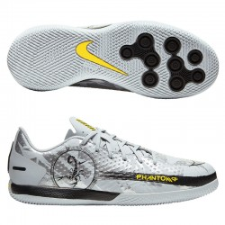 Nike JR Phantom GT Academy IC 001