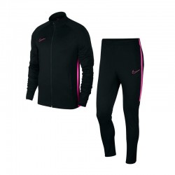 Dres treningowy Nike Academy Truck Suit K2 016