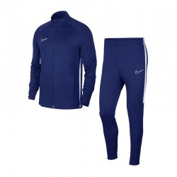 Dres treningowy Nike Academy Truck Suit K2 455