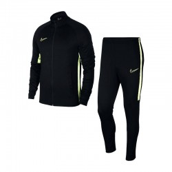 Dres treningowy Nike Academy Truck Suit K2 017
