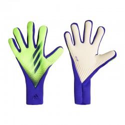 Rękawice Bramkarskie Adidas X Pro 423