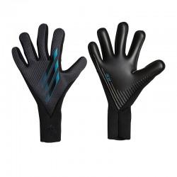 Rękawice Bramkarskie Adidas X Pro 424