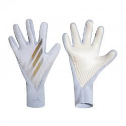 Rękawice Bramkarskie Adidas X Pro 425