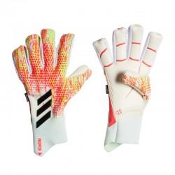 Adidas Predator Pro Fingersave 988