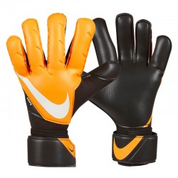 Nike Goalkeeper Grip 3 CN5651-011