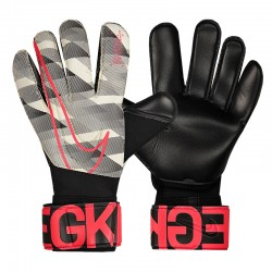 Nike Goalkeeper Grip 3 GFX...