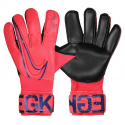 Nike Goalkeeper Grip 3...