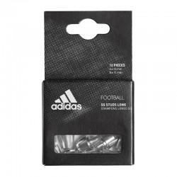 Wkręty Adidas SG Studs Long 8 x 11 mm + 4 x 14 mm