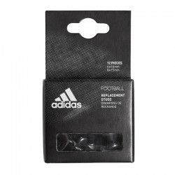 Wkręty aluminiowe Adidas Replacement Studs 8 x 13 mm + 4 x 16 mm