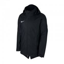 Nike Academy 18 Rain 010